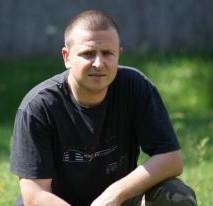 Grzegorz K