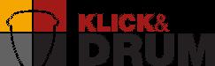 KLICK&DRUM - Bębny, Warsztaty Bębniarskie